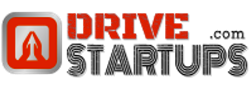 thenewrich logo